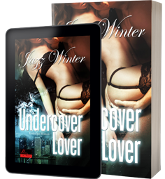 COM_BPUBLISHER__COVER Undercover Lover