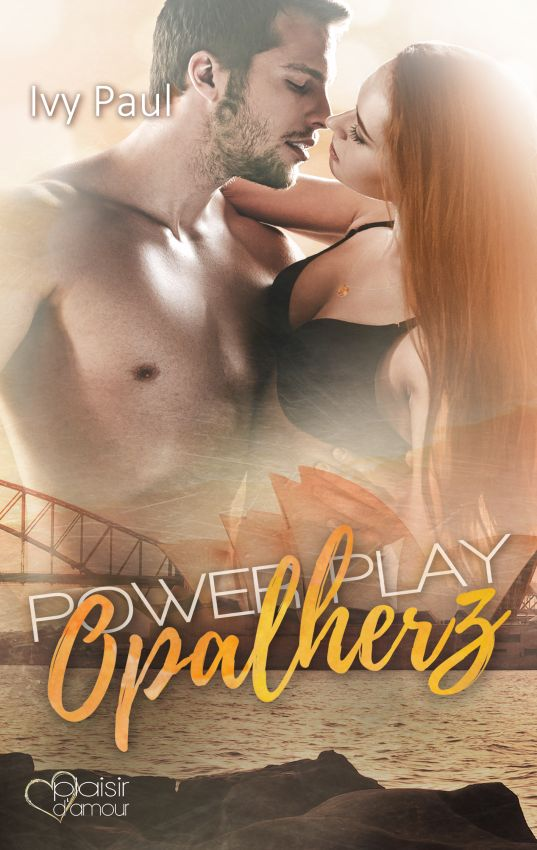 Power Play: Opalherz
