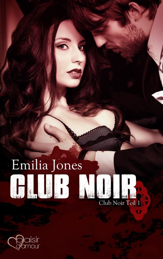COM_ABOOK_COVEROF Club Noir