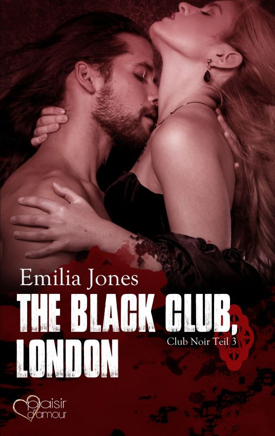 COM_ABOOK_COVEROF The Black Club, London