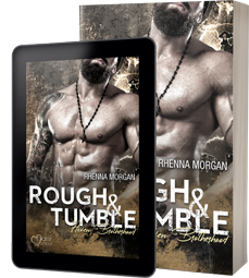 COM_BPUBLISHER__COVER Rough & Tumble