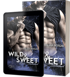COM_BPUBLISHER__COVER Wild & Sweet