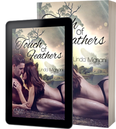COM_BPUBLISHER__COVER Touch of Feathers
