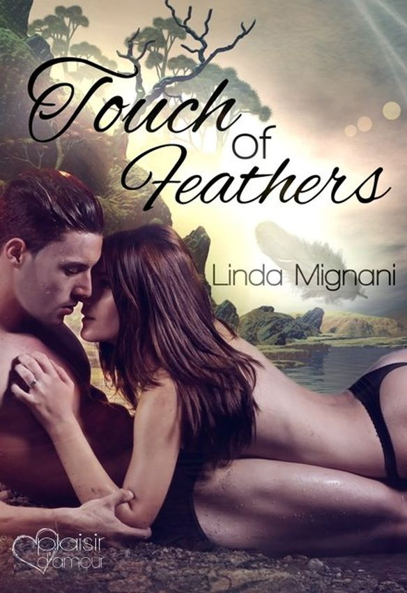 COM_ABOOK_COVEROF Touch of Feathers