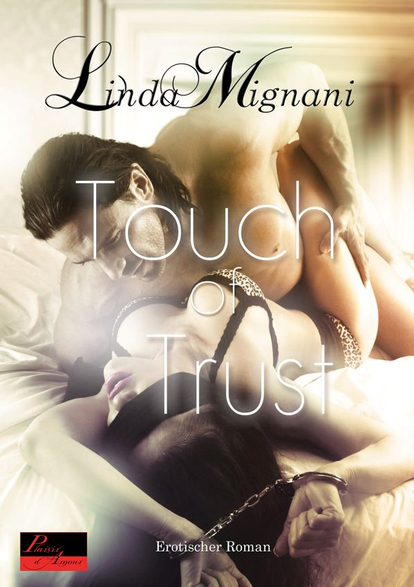 COM_ABOOK_COVEROF Touch of Trust