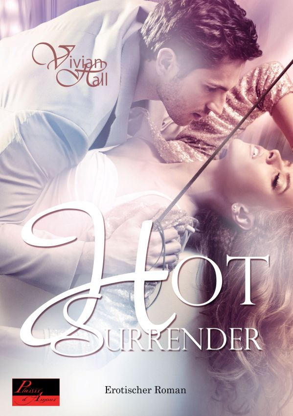 Hot Surrender