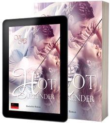 COM_BPUBLISHER__COVER Hot Surrender